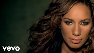 LEONA LEWIS-BLEEDING LOVE