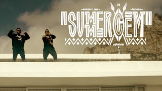 Summer Cem feat. Luciano [ official Video ]