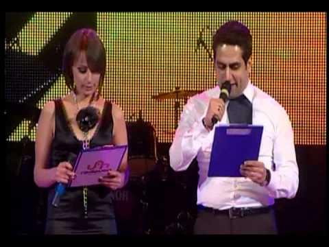 VMA 2011 Part2
