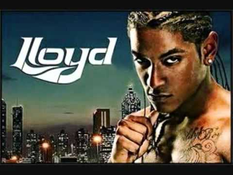 lloyd feat patti labelle  lay it down lyrics new
