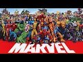 Some of the Best Marvel Games for free