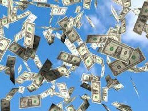 LOI D'ATTRACTION FINANCIÈRE Attirer l'ABONDANCE D'ARGENT ENERGIE FINANCIERE