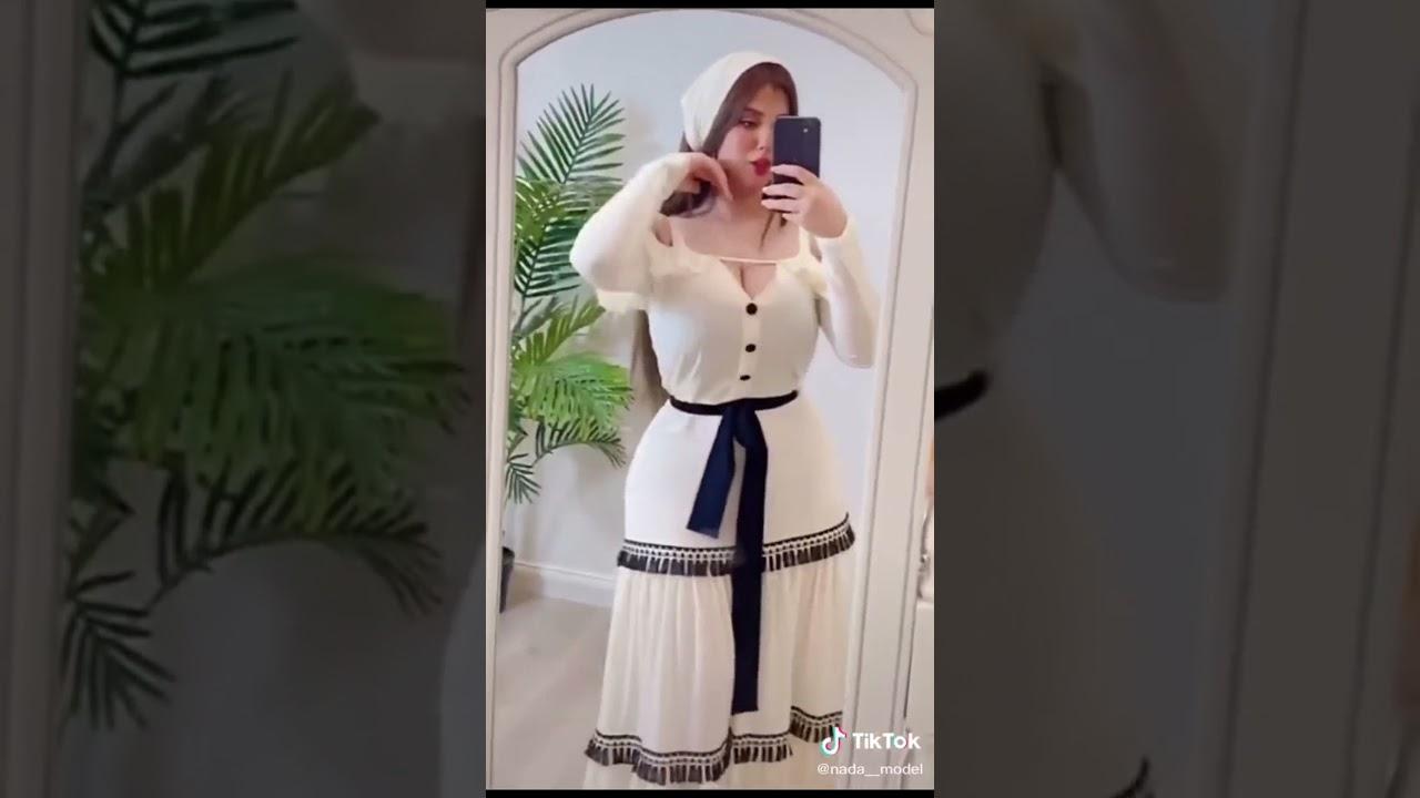 Download ندى موديل المغربية المثيرة في أبهى حلة بالإمارات 🔥🔥🔥🍑🍑🍑