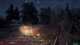 ПРОХОДИМ Far Cry 5  C НУЛЯ СТРИМ!! | Прохождение игр, Онлайн игры, Играю с подписчиками.