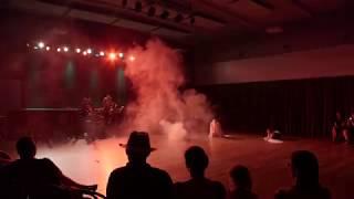 Teatralna Suszarnia - spektakl finałowy
