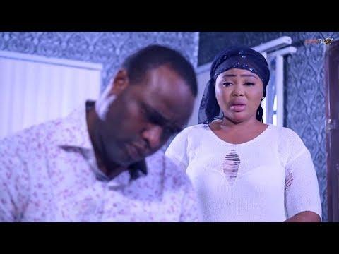 Motirayo 2 Latest Yoruba Movie 2018 Drama Starring Femi Adebayo | Wunmi Ajiboye