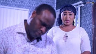 Motirayo 2 Latest Yoruba Movie 2018 Drama Starring Femi Adebayo   Wunmi Ajiboye