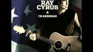 Billy Ray Cyrus (feat. Amy Grant) - Stripes and Stars YouTube Videos