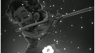 Radha krishna star bharat ringtone | shree krishna instrumental status | instrumental ringtone