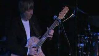 Savoy Brown - Stay While the Night Is Young