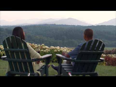 Visit the  Inn on Biltmore Estate