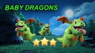 Baby Dragon Deployment Guide (Builder Hall)