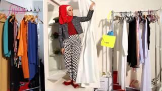 HijUp Mix and Match by Shella Alaztha Thumbnail