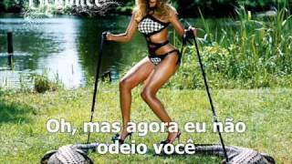 Video Beyonce   Broken hearted girl tradução download MP3, 3GP, MP4, WEBM, AVI, FLV Juli 2018