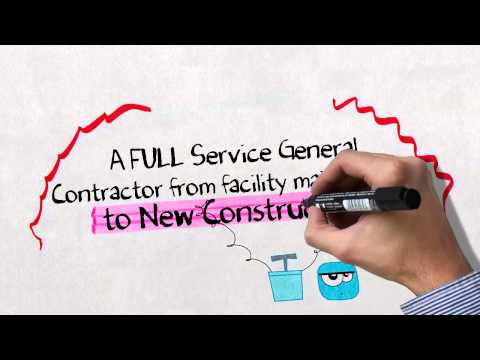 Nyc Commercial Facility Maintenance Contractor