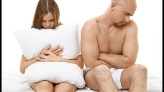 Abnormal Psychology -  Sexual Disorders and Gender Roles in Mental Health