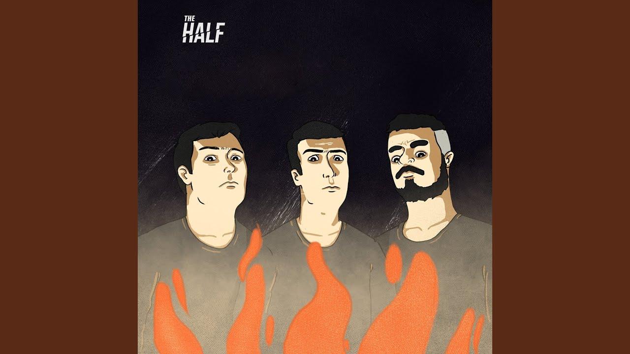 Ey Gözəl - Rahimovels cover