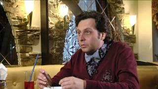 """Программа """"Особое меню"""" на телеканале ОТС"""