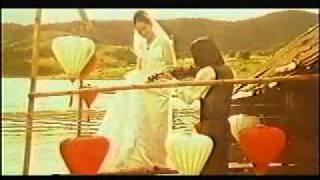 Tiếng hát chim đa đa Quang Linh
