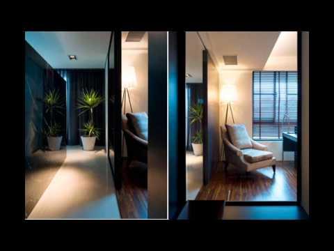 Dental Office Design Software Dental Office Design Software  Youtube