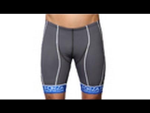 desoto-men's-forza-limited-edition-low-cut-tri-short-|-swimoutlet.com