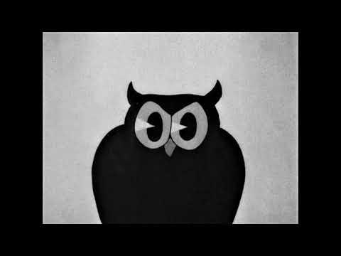 (FREE) Old School Mobb Deep x Nas x Big L 90s Hip Hop Type Beat [2021] – Nocturnal