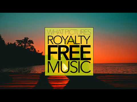 R&B / SOUL MUSIC Funky Bass ROYALTY FREE Content No Copyright | FUNK GAME LOOP