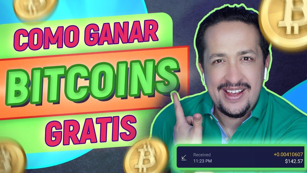 verdienstbescheinigung 2021 ganar bitcoins gratis 2021