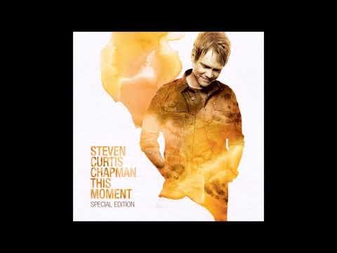 Steven Curtis Chapman - Yours (acoustic)