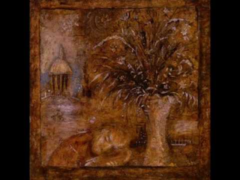 mewithoutyou the ghost