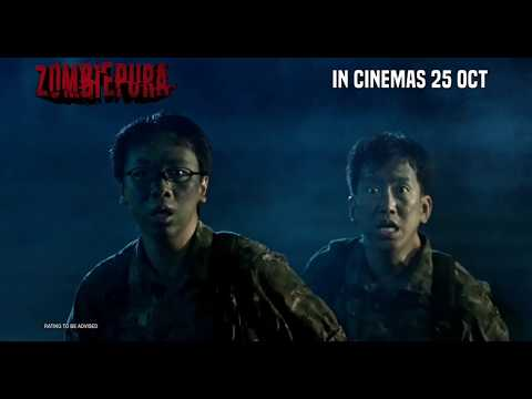 zombiepura-main-trailer-|-in-cinemas-25-october