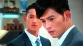 Guan Jun Tries To Take Jin Da Hua - Substitute Princess