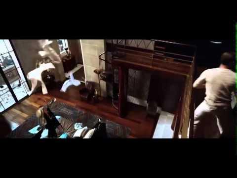 Gatsby Le Magnifique Hd 06 F Vrier 2013 Youtube