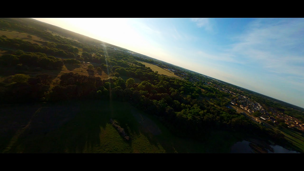 Lazy Rona / fpv cinematic / fpv freestyle фотки