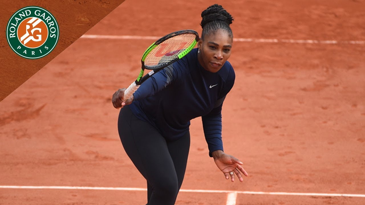 Youtube Serena Williams naked (93 foto and video), Ass, Is a cute, Twitter, see through 2019