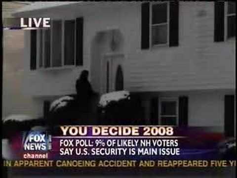 New Hampshire Needs YOU!!