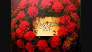 The Stranglers - Bring on the Nubiles From the Album No More Heroes