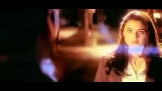 Scene from Sangharsh (1999)