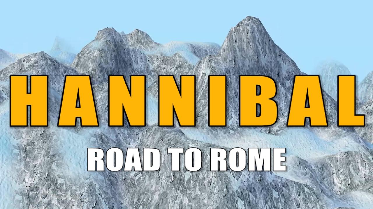 Empire Earth Hannibal Eemap Download Link Youtube
