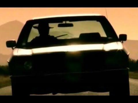 Scissorfight - Mud & Guts (Music Video Version 1)