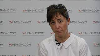 Geriatric assessment in multiple myeloma: is it required?