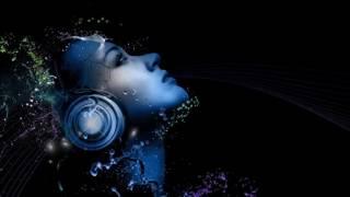 Eurythmics - Sweet Dreams (Ahzee Remix)