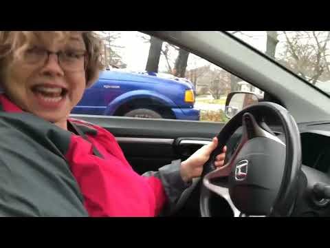 K24/k20 Honda build customers real reaction