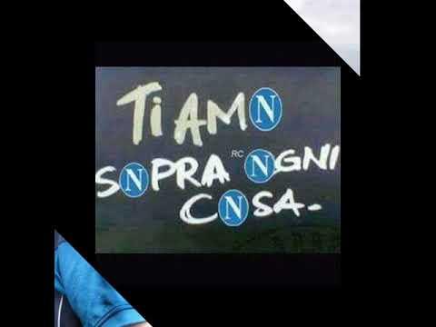 Amore puro Napoli