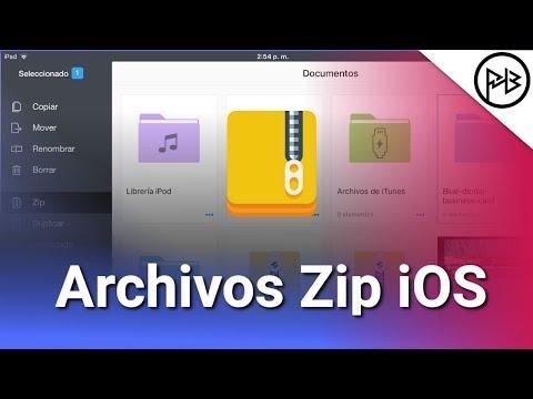 2-formas:-comprimir-y-descomprimir-archivos-zip-en-ios-(fácil-y-gratis)