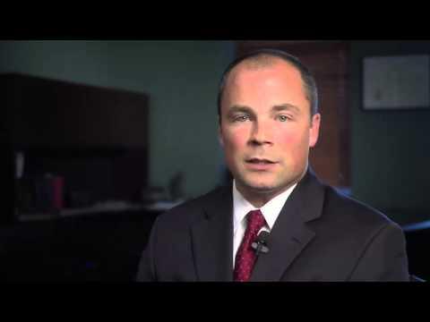 Joliet DUI Attorney | Will County DUI Lawyer | Illinois Lawyers
