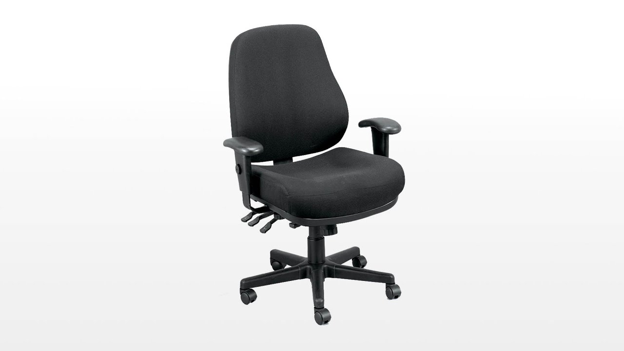 eurotech office chairs. Raynor Eurotech 24/7 Ergonomic Chair Review Office Chairs C