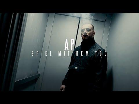 AP - SPIEL MIT DEM TOD (prod. by ISYBEATZ & C55)