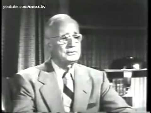 Napoleon Hill Laws of Success Full Length