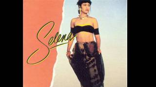 selena quintanilla perez aka the tejano pop queen